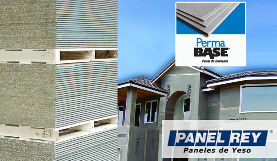 exteriores para fachadas with exteriores para fachadas